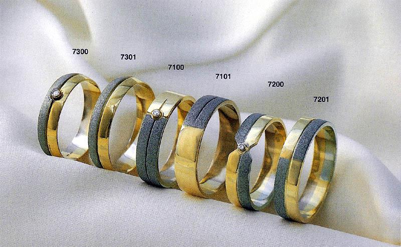 Rada Atypickych Prstenu